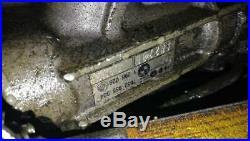 1425812 7852955304 crémaillère assistée bmw serie 5 touring (e39) 520i 1996