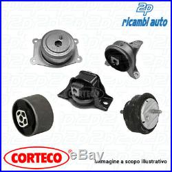 1 Corteco 603651 Suspension, Moteur Gauche 5 Touring 5 Trois Volumes