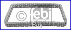 1 FEBI BILSTEIN 30342 Set chaîne distribution inférieure 3 Touring 3 Trois