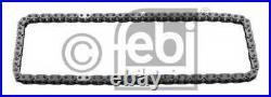 1 Febi BILSTEIN 30341 Set Chaîne Distribution Supérieur 3 Touring 3 Trois Hayon