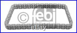 1 Febi BILSTEIN 30342 Set Chaîne Distribution Inférieure 3 Touring 3 Trois Hayon