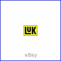 1 LuK 415006510 Volant d'inertie avec kit boulons/vis 5 Touring 5 Trois volumes