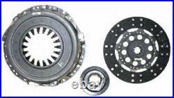 1 SACHS 3000832601 Kit Embrayage 5 Touring 5 Trois Volumes 7 8