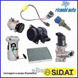 1 SIDAT 38.606 DebiméTre 3 Cabriolet 3 Compact 3 Coupé 3 Touring 3 Trois volumes