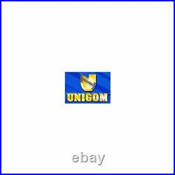 1 UNIGOM 396330 Suspension, Moteur Dx 5 Touring 5 Trois Volumes