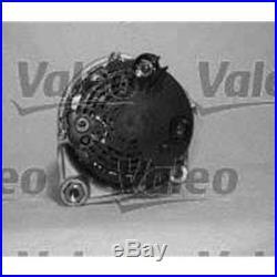 1 VALEO 439305 Alternateur Transmission manuelle automatique 3 Touring