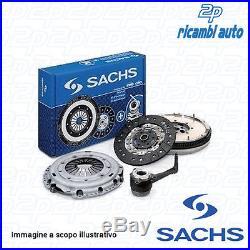 1x Kit embrayage SACHS 3000 724 001 BMW 3 Touring 3 Trois volumes 3 Coupé Z3