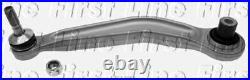 2x Arrière Supérieur Contrôle Bras pour BMW Touring E39 530 2000-2004