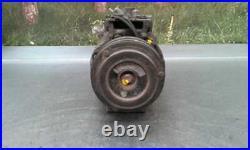 4472208023 compresseur clim bmw serie 5 touring (e39) 1997 2618240