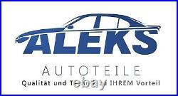 4x Stabilus Lift-O-Mat Ressort à Gaz Lifter Pour Coffre BMW Tous E39 Touring