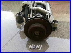 7502528 pont arrièree bmw serie 5 touring (e39) disco 2862761