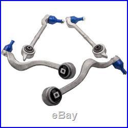 8pcs Control Arm Set pour BMW E39 BMW 5 Touring E39 96-03 31351095661