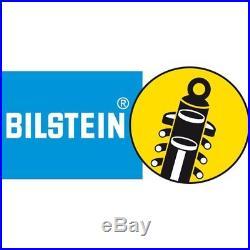 BILSTEIN B6 Sport AMORTISSEUR ARRIÈRE BMW 5 TOURING (E39) 24-060967