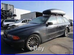 BMW 5 TOURING (E39) 530d toit ouvrant