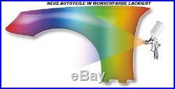 BMW Série 5 E39 TOURING AILE I couleur au choix peint Avant
