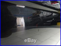 BMW Série 5 E39 TOURING Porte arrière gauche côté conducteur Cosmos Noir