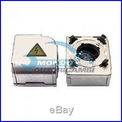 Boîte d'allumage, lampe à décharge BMW 5 Touring (E39)