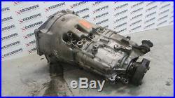 Boite de vitesses BMW SERIE 5 E39 SERIE 5 TOURING E39 PHASE 1 525td/R874050