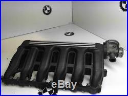Collecteur d'admission BMW SERIE 5 (E39) TOURING 530d Diesel /R5267892