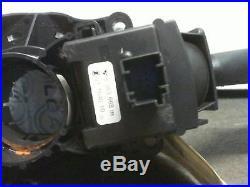 Com 2002 BMW SERIE 5 E39 SERIE 5 TOURING E39 PHASE 2 530d Die /R695505