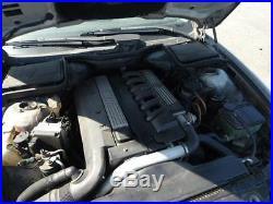 Commodo phare BMW SERIE 5 E39 SERIE 5 TOURING E39 PHASE 1 525tds /R4223920