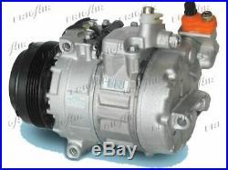 Compresseur De Climatisation Pour Bmw 5 535 I, 540 I, 5 Touring 523 I, 520 I, 540 I