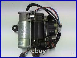 Compresseur air 4154031000 BMW SERIE 5 E39 TOURING PHASE 1 BREAK D/R16939808