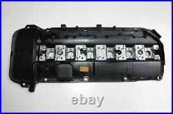 Couvre-Soupape Couvercle de Culasse BMW E39 523i Touring Bj. 00 170PS/1928403154