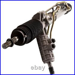 Crémaillère direction For BMW 5/5 Touring E39 520d 520i 530i 525td 32131093675