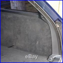Custom Fit caisson de basses pour subwoofer pour BMW 5er E39 Touring