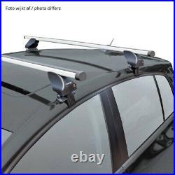 Dachträgersatz Aluminium Twinny Charge Pour BMW 5 Série Touring E39 Année Fab