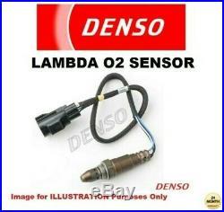 Denso Sonde Lambda pour BMW 5 Touring 523 I 1997-2000