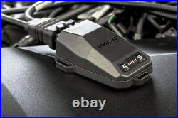 Dte Puce de Tubing Boostrpro Pour BMW 5 Touring E39 184PS 135KW 530 D