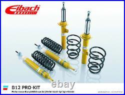 Eibach BILSTEIN Châssis B12 Kit Pro Pour BMW 5er Touring E39 E90-20-005-07-20