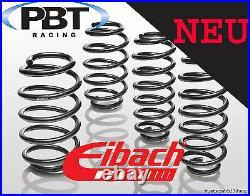 Eibach Kit Pro Ressorts BMW 5er Touring E39 520, 523, 525, 528, 530, 520d