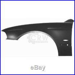 Fender Clignotant Droite et Gauche BMW 5er E39 95-04 Limousine Touring 1252891