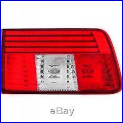 Feux / Éclairage Arrière Kit Intérieure Partie pour BMW 5er Touring E39 Année