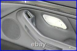 Garniture de porte BMW 5er Touring E39 51418212876 avant droit 85241