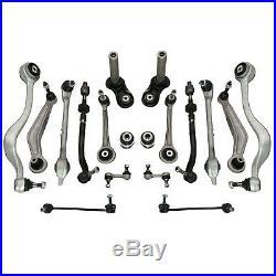 Kit Bras De Suspension BMW 5er Touring E39 520d 520i 523i 525d 525i 528i 530i