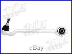 Kit Bras de Suspension BMW 5 (E39) Limousine Touring 8-TEILIGES Ensemble pour