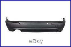 Kit Carrosserie BMW E39 Break Touring Avant 95-03 M5 Design Pare-chocs 5986404