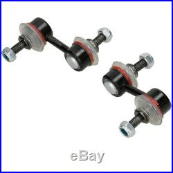 Kit bras de suspension avant arrière BMW Série 5 Touring E39 520 523 525 528 530