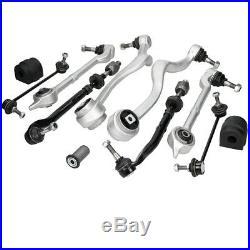 Kit bras de suspension avant gauche droite pour BMW Série 5 Touring E39
