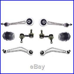 Kit de réparation, suspension de roue BMW 5 (E39), 5 Touring (E39)