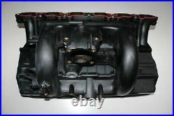 Le Collecteur D'Admission BMW E39 520i Touring Bj. 02 170PS/7501527