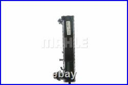 MAHLE ORIGINAL Radiateur refroidissement du moteur pour BMW 5 E39 5 Touring E39