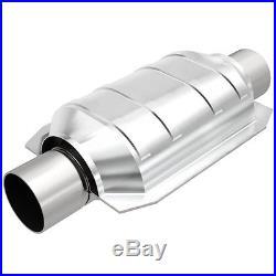 Magnaflow 400 Zeller Céramique Pot Catalytique Bmw Série 5 TOURING 91004hm
