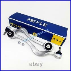 Meyle HD Lot Tirants Pour BMW E39 avant Gauche Droite Limousine Touring