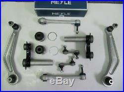 Meyle Kit de Réparation Essieu Arrière BMW 5er E39 Lim. Et Touring
