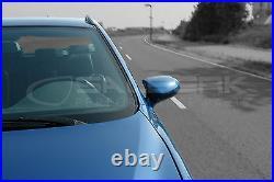 Miroirs de Sport BMW 5er E39 Touring Aussi M5 Rétroviseur Kit Salberk